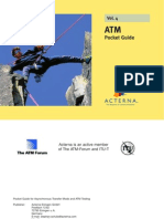 ATM_pocketguide