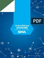 Perfil Empresa SKA