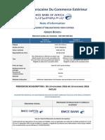BMCE_émet_des_Green_Bonds