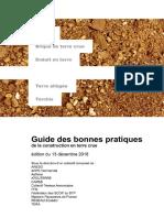 Gbp Pise 2018 Web