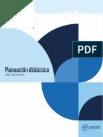 Planeación_DS_2021_U2 DBDD (1)