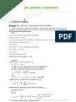 Aula 2 - Exemplos Resolvidos e Exercicios Propostos V2