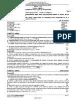 E_d_chimie_organica_2020_Bar_03