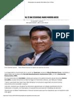 16-04-2021 Reto Principal Es Dar Seguridad Mario Moreno Arcos