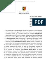ATA_SESSAO_2422_ORD_1CAM.pdf