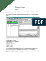 vfp 14 - VFP OCX IIa