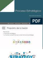 S2-SN_proceso estratégico
