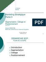 3 - Cours Bachelor.demarche-SCP-2017