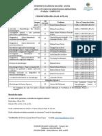 Cronograma-aulas-Hematologia-Laboratorial-4-edico-Iju