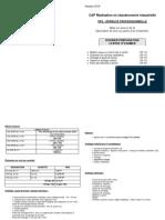 TG Dossier Préparation M18 BTP CH