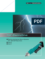 TOX_ElectricDrive_40_200905_us