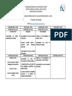 PROGRAMACAO SEMANA DE AVALIACAO PEDAGOGICA 2021 (2)