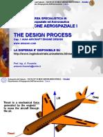 Prop Design Pr 02