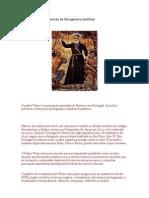 O Padre Vieira e o Sermão da Sexagésima