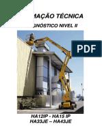 2420338610_MF_HA12-15IP_PORTUGUES_05_12