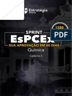 -SPRINT_EsPCEx_Química_Caderno_3