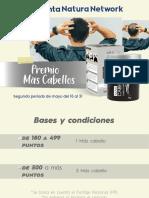 PDF REGALO 2DA MAYO 21