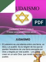 religiondejudaismo-120723195522-phpapp01