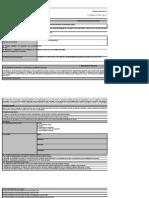 proyectodeformacionsena-tecnicosiste-100504094556-phpapp02