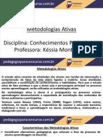 slide_aula_metodologias_ativas
