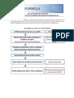 Software ISOFormula Profesionales
