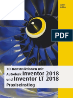 inventor_Leseprobe
