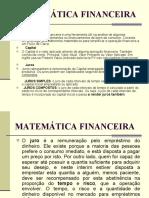 002-MATEMATICA_FINANCEIRA