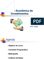 AEI-_parte_1-_matematica_financeira