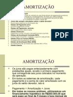 004-AMORTIZACAO