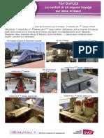 Rame TGV Duplex-1