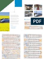 Seat-map-TGV-Duplex-TGD-generation-1-2