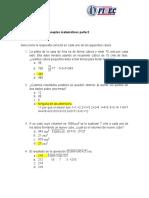 Actividad2AplicacionDeLosConceptosMatematicosParte2