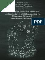 V1_Analise_Politicas_Publicas_Completo