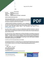 JUAN-COSTAS PROCESALES CONSIGNADAS POR COLPENSIONES