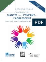 LFAC-pocketbook-2e-FR