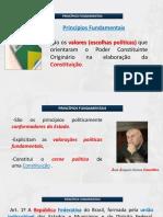 A 2 Principios Fundamentais Cev Pdf1621022932