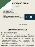 Aula 01 Adm Geral Gest o de Projetos Tre Pi 1 Pdf1621023387