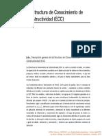 cap 6 estructura de conocimiento de constructividad ecc pdf 366 kb