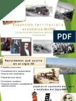 PPT-HISTORIA-6°-BASICOS (1)