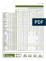 Banco de Datos 31.05.21