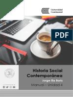 U4_Manual_de_Historia_Social_Contemporánea