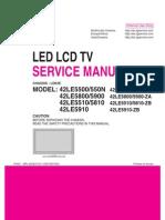 LG_42LE5500_lcd[2]
