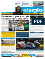 Edicion Impresa 29-05-21