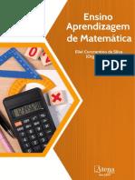E-book-Ensino-Aprendizagem-de-Matematica