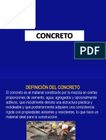 Concreto Tec Mat (1)