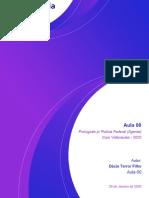Pcurso-125759-aula-00-v1c1_