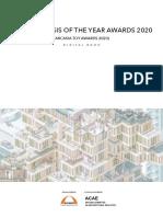 ARCASIA-TOY-AWARDS-2020-EBOOK