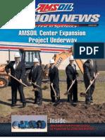Action News Aug 2007