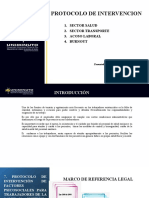 Diapositivas protocolo de intervención. (1)