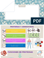 Practica 9 Grupal-proteinas, Aminoacidos (1) (1)